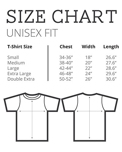 TeeDemon-Camiseta-para-hombre