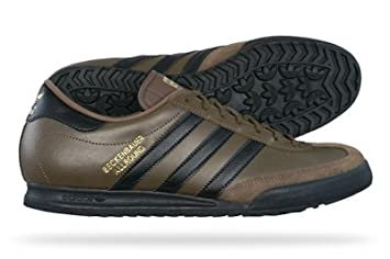 mens adidas trainers brown