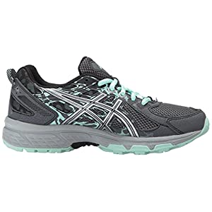 ASICS Gel-Venture 6 Cleaning Shoe - right side