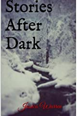Stories After Dark Paperback