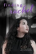FINDING RACHEL: WHEN THE BEST CHOICE IS THE SCARIEST. (LOVE LIES BLEEDING BOOK 3)