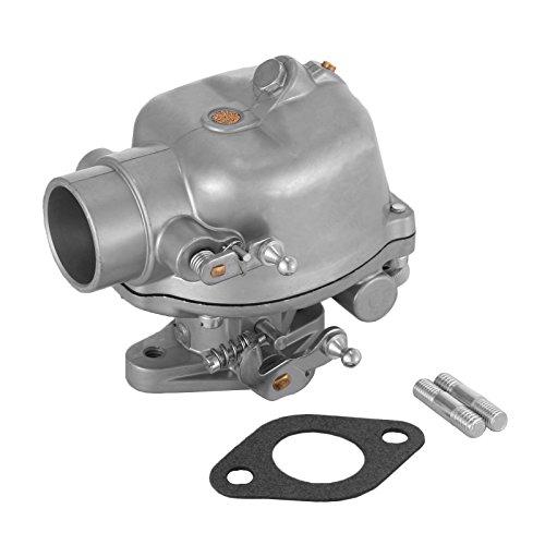 carburetor ford - 2