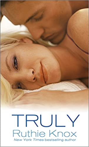 Amazon Fr Truly A Loveswept Contemporary Romance Ruthie