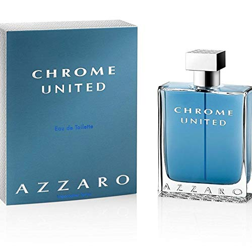 united by azzaro - 1