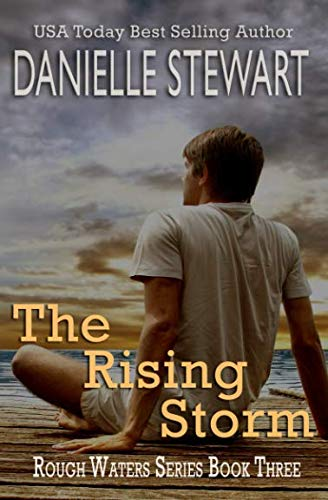 Books : The Rising Storm (Rough Waters Series) (Volume 3)