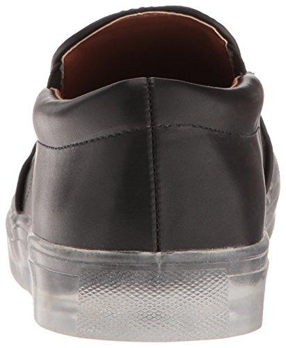 La Femmes Sport Chaussures Black Mode A De rORIr