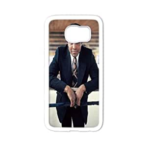 LTTcase Custom Muhammad Ali Phone Case for samsung galaxy s6 edge