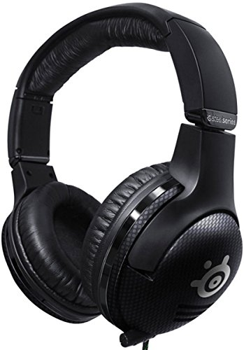 7XB Wireless Headset XBOX by SteelSeries