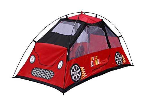 Gigatent Kids Play Tents (Kids Play Tent Car Speed Devil by GigaTent)