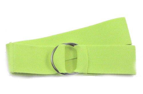 lime belt - 2