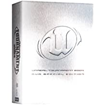 Unreal Tournament 2004 Special Edition - PC