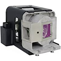 SpArc Platinum BenQ MW769 Projector Replacement Lamp with Housing