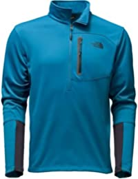 The North Face Canyonlands 1/2 Zip Mens
