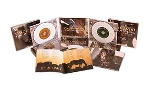Galopando por los Sueños (Edición Especial 2 Discos)