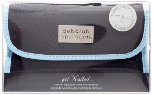 deborah lippmann Get Nailed Manicure Essentials by deborah lippmann (Image #3)
