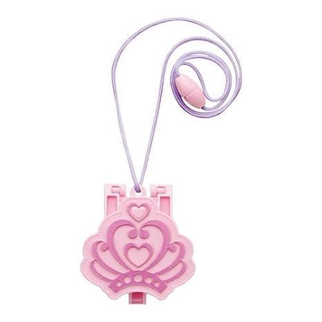 caab3178fc1c05 Bandai Go! Princess Mode Elegant! Narikiri: Amazon.in: Electronics