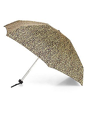 leighton-womens-genie-manual-cheetah-one-size
