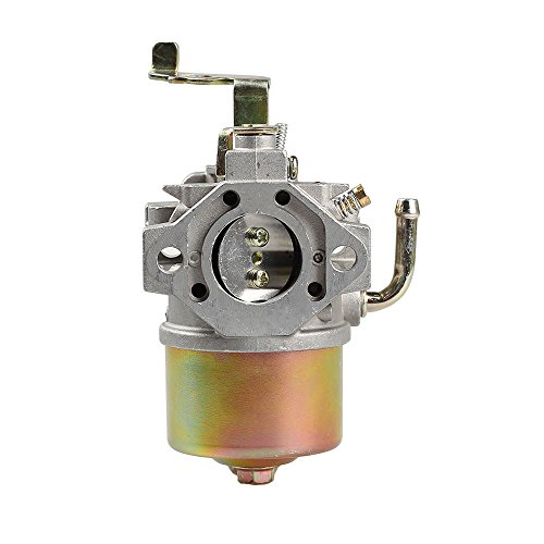 Hilom Carburetor having gaskets fuel Tune Up Kits