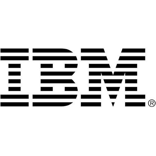 ibm-bladecenter-open-fabric-manager-for-bladecenter-s-2019b2x