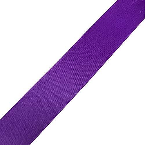 Dreamy 58\u201d 16mm - 25mm 1\u201d W Grosgrain ribbon