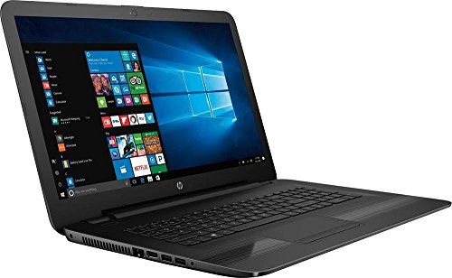 HP-High-performance-173-HD-WLED-backlit-Laptop-7th-Gen-Intel-i5-7200U-25G-Hz-Processor-12GB-DDR4-1TB-HDDDVD-Burner-WiFi-Webcam-HDMI-USB-31-Intel-HD-Graphics-620-DTS-Sound-Windows-10