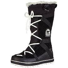 Sorel Women's Glacy Explorer Snow Boot