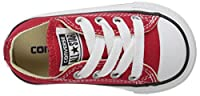 Converse Boys' Chuck Taylor All Star Core Ox (Little Kid)