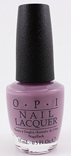 One Heckla of a Color! .5oz +$5 Coupon - Chanel Gift Vouchers