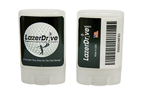 LazerDrive-Golf-Club-Face-Coating-To-Gain-Distance-Reduce-Spin-and-Eliminate-Slice-and-Hook