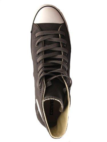 CONVERSE Converse all star ct hi zapatillas moda hombre-mujer