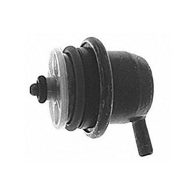 Standard Motor Products PR217T Fuel Pressure Regulator Kit: Automotive