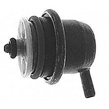 Standard Motor Products PR217T Fuel Pressure Regulator Kit