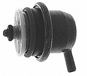 Standard Motor Products PR217T Fuel Pressure Regulator Kit