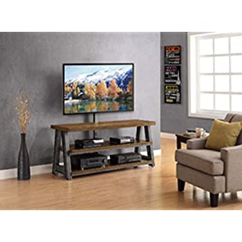 Whalen Furniture Tv Stand