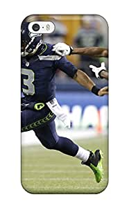 1238381K862729291 seattleeahawks NFL Sports & Colleges newest iPhone 5/5s cases