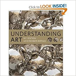 Understanding Art With Art Coursemate With Ebook Printed Access