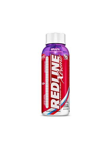 Vpx Redline Xtreme, Grape, 24 Count