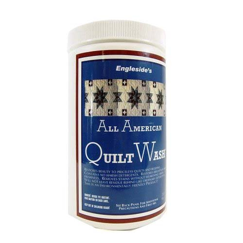 quilt cleaner - 5