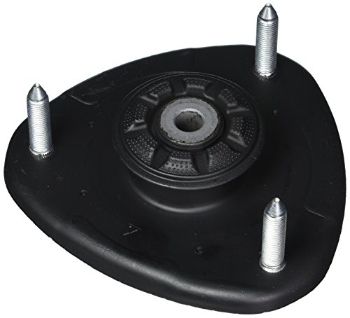 -SZA-A02) Shock Absorber Mount (Genuine Shock Mount)