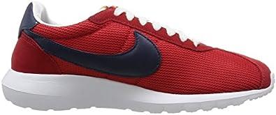 Nike Roshe Ld-1000 Qs Running Mens Shoes