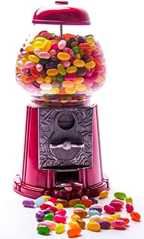 Gum Ball - Mascarilla para masticar (incluye 750 g): Amazon ...