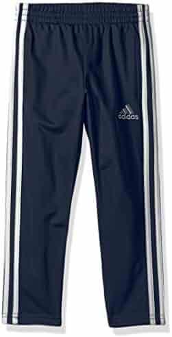 Adidas Little Boys' Trainer Pant Child