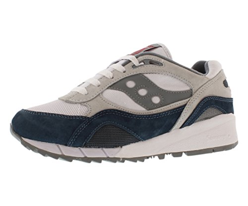 saucony grid 9000 elite injection pack