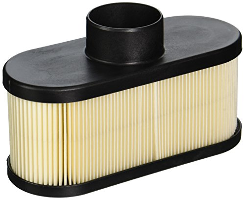 """Oregon 30-164 6-5/8"""" by 2-3/4"""" by 3"""" Lawn Mower Air Filters"""