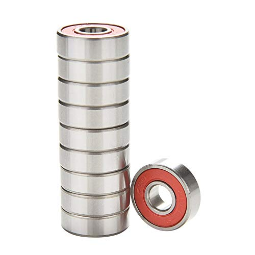 BESIY Bearings for Skateboards