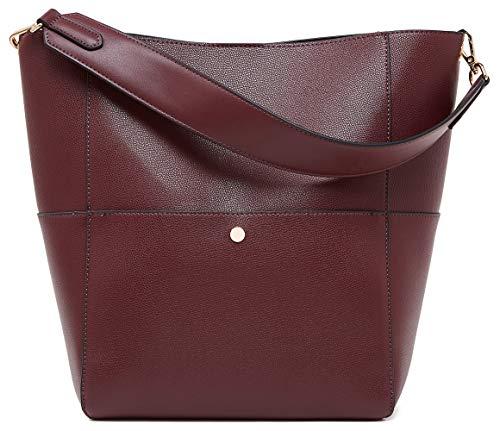 79c3a3dfb3da Best Bucket Bags 2019 on Flipboard by Lorena Shields