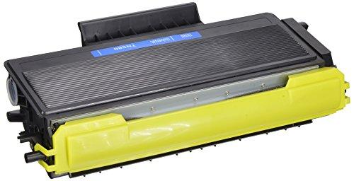 TN 580 620 Compatible Toner Cartridge product image