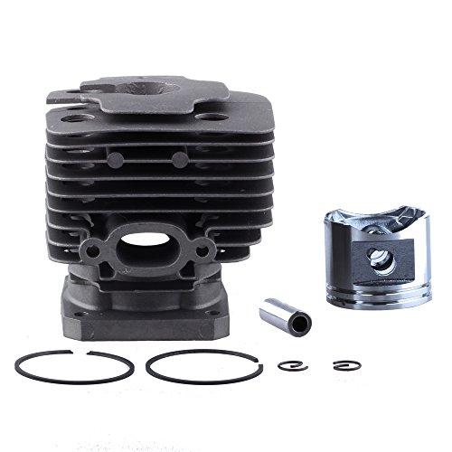 Hipa 42mm Cylinder For Stihl Fs450 Brush Cutter Buy