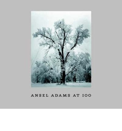 Download [(Ansel Adams at 100 )] [Author: John Szarkowski] [Apr-2004] ebook