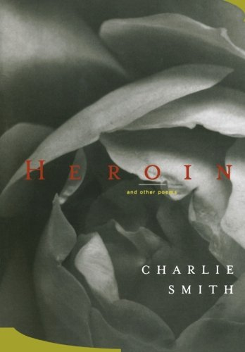 Download Heroin: And Other Poems pdf